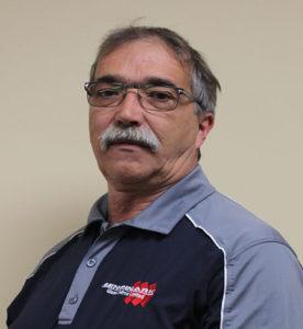 Mario Godreau